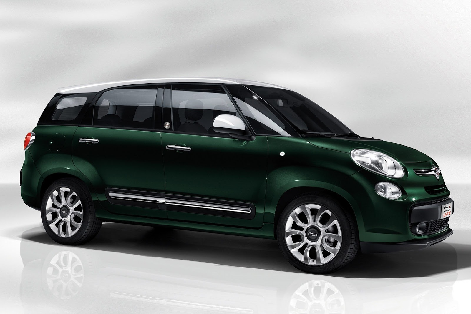 fiats fiat car scene small indian forum bhp strategy page india team revealed getimage s